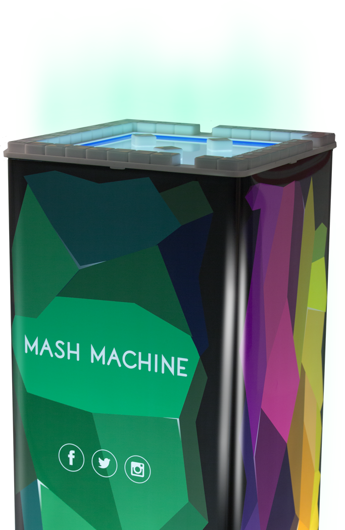 arenda-mash-machine